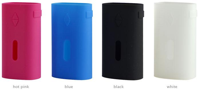 ffa89d44ac5b Чехлы для электронных сигарет, купить чехол для электронной сигареты в  Киеве(Украина) - цена в интернет магазине Atomizer