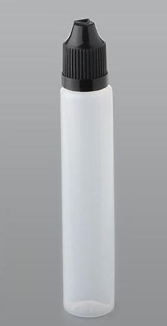 Флаконы 30 мл для электронных сигарет купить winston сигареты москва купить