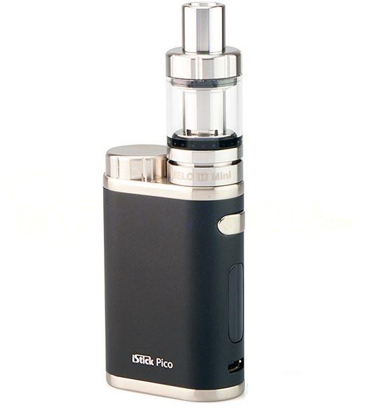 Купить электронную сигарету istick pico купить электронные сигареты в строгино