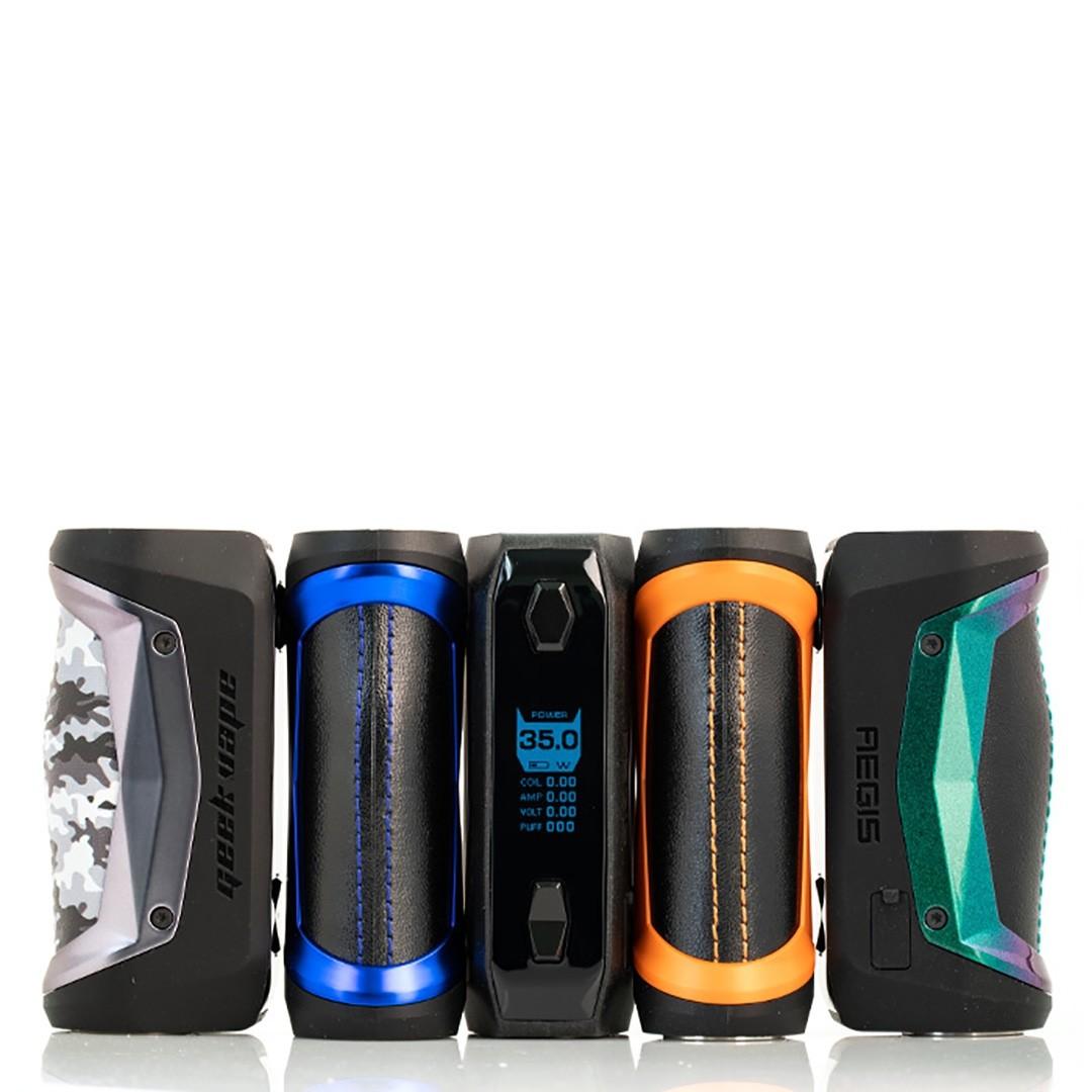 купить батарейный мод для электронной сигареты