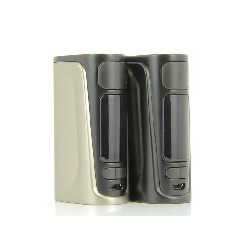Купить батарейный мод для электронной сигареты куплю сигареты в днепропетровске