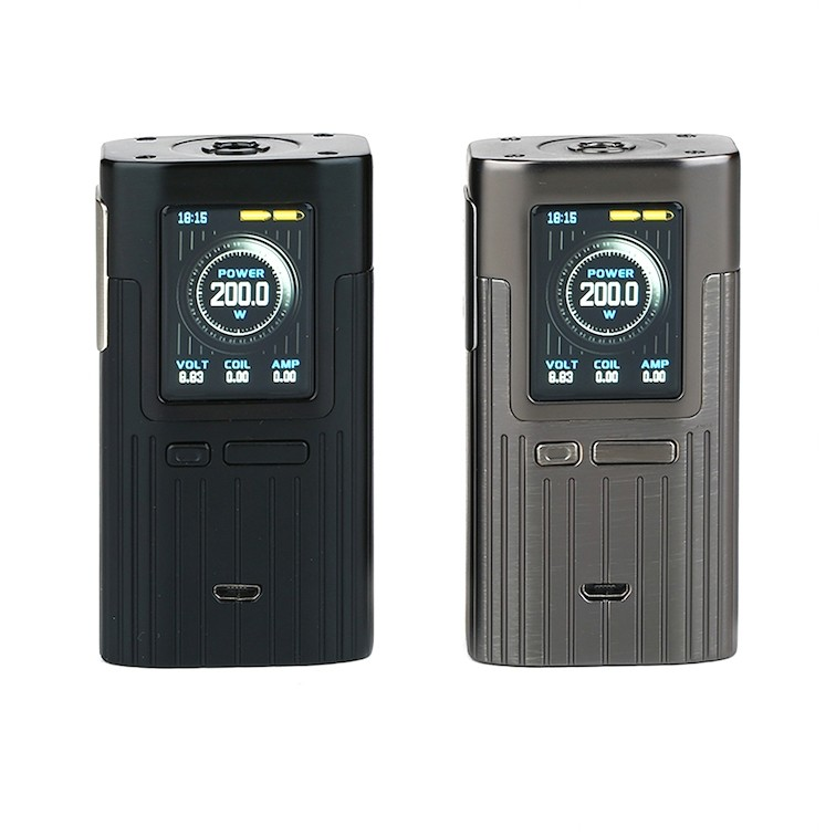Купить батарейный мод электронных сигарет электронные сигареты где купить в кургане