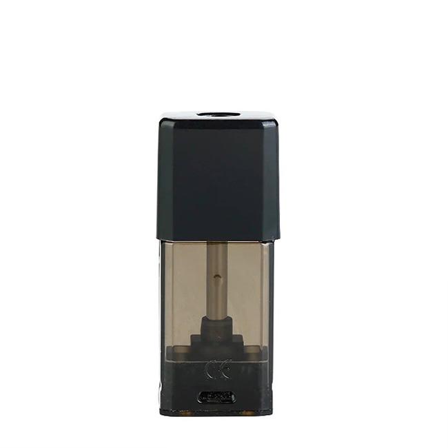 Где можно купить картриджи для электронных сигарет где купить электронную сигареты в калуге